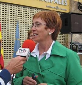 Pepa-Llorca-Concejala-PSOE-Villajoyosa-