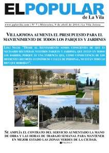 El Popular de la Vila (Abril)_Page_1