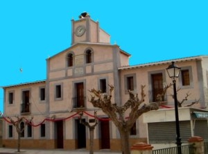 La-Ermita-de-La-Vila-joiosa-522