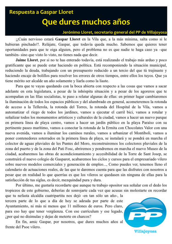 notas de prensa-página001