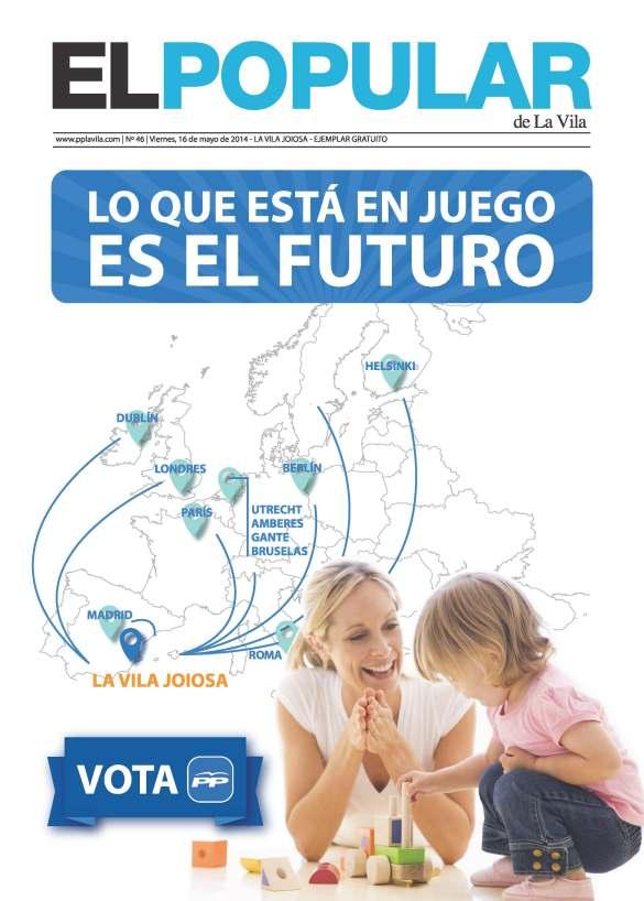 Popular Edición Europa_Page_1