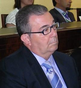 Jeronimo-LLoret-Secretario-General-del-PP-de-Villajoyosa-269