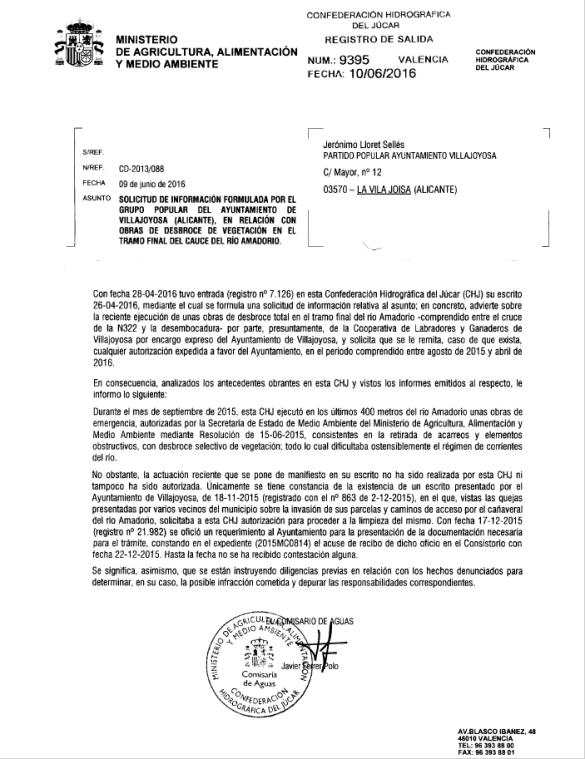 CHJ Repeló