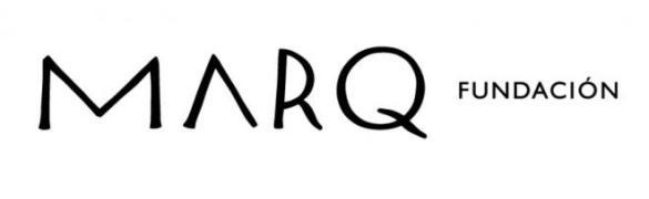 logo-marq-fundacion
