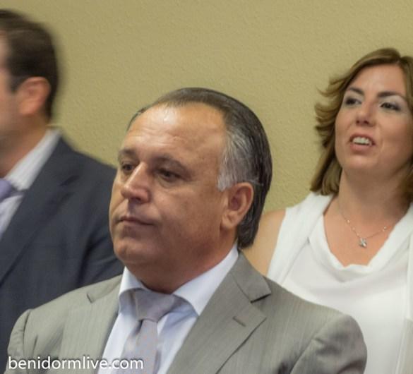 Villajoyosa-Pleno-elección-Alcalde-13-junio-2013-Pedro-Alemany