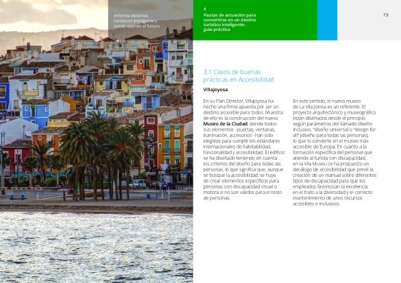 libro-blanco-destinos-tursticos-inteligentes-construyendo-el-futuro-73-73-001