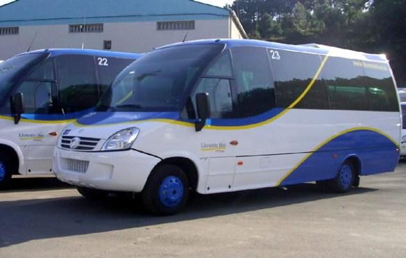 fotos-nuevos-microbus-junio-09-llorente-villajoyosa-600