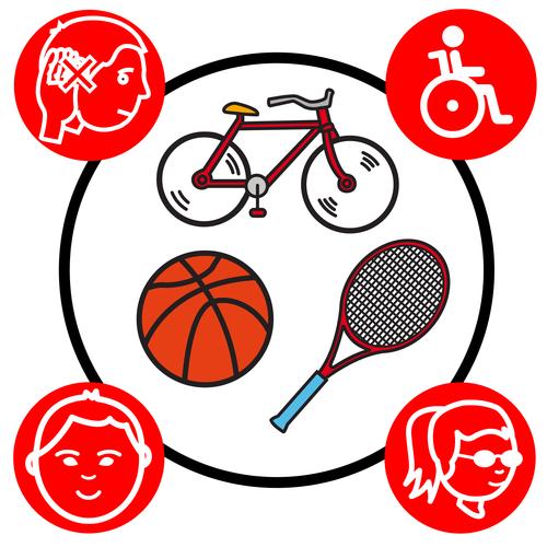 deporte_adaptado