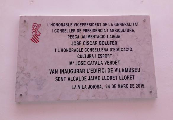 placa-inaugurativa-museo-24-3-2015