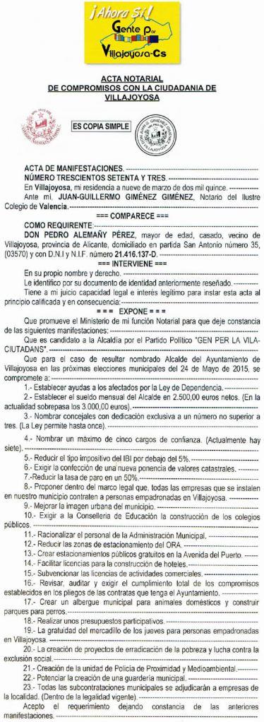 acta-notarial-compromisos-gent-per-la-vila-2015
