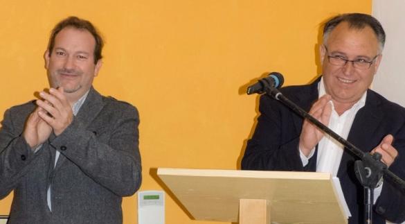 gent-per-la-vila-inauguracic3b3n-sede-electoral-1-1.jpg