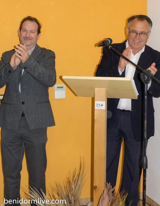gent-per-la-vila-inauguracion-sede-electoral-1-1