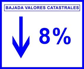 bajada-valores-catastrales