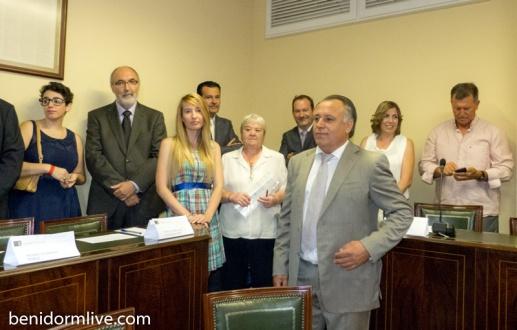 Villajoyosa-Pleno-elección-Alcalde-13-junio-2013-2
