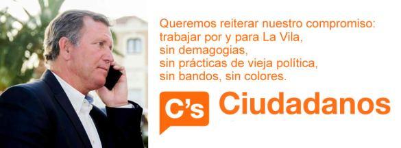 Valentin-Alcala-Ciudadanos-Cs-Villajoyosa