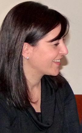 Xaro-Escrig-Presentacion-12-Mostra-Cuina-Marinera-2012-269