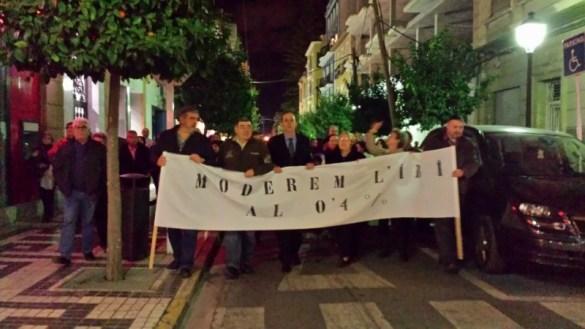 Manifestación-IBI-La-Vila-12-1600x12001