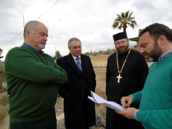 La-Iglesia-Ortodoxa-rusa-establece-conversaciones-con-el-Ayuntamiento-de-Villajoyosa-2