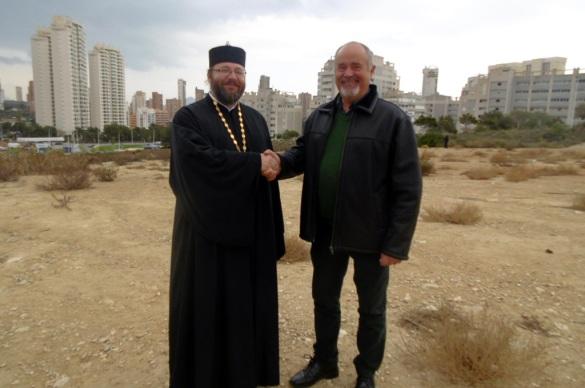 La-Iglesia-Ortodoxa-rusa-establece-conversaciones-con-el-Ayuntamiento-de-Villajoyosa-3