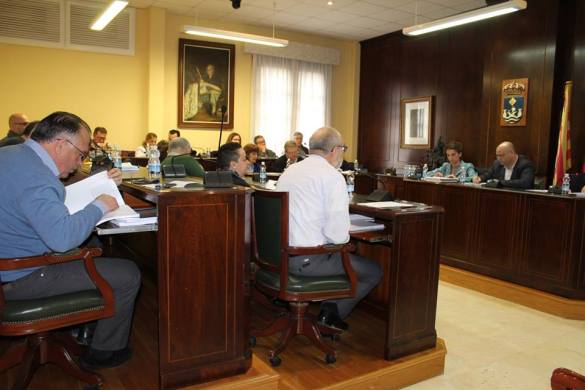 Pleno-presupuestos-Villajoyosa-2017-La-Vila-Joiosa-