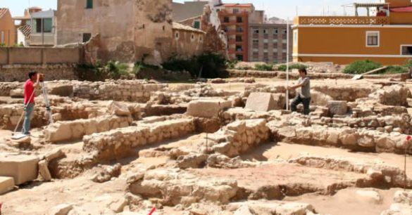 Termas-romanas-de-Allon-2-600