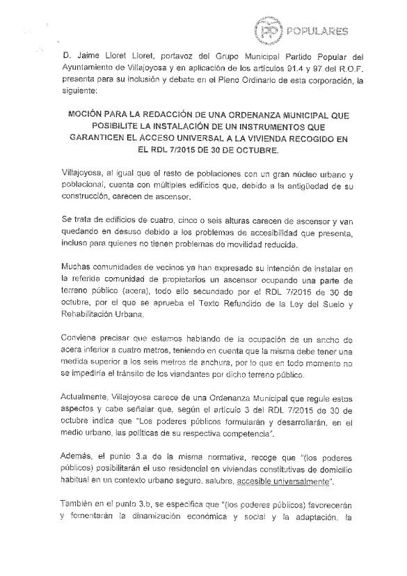 Mocion-PP-ordenanza-acceso-universal-vivienda-001