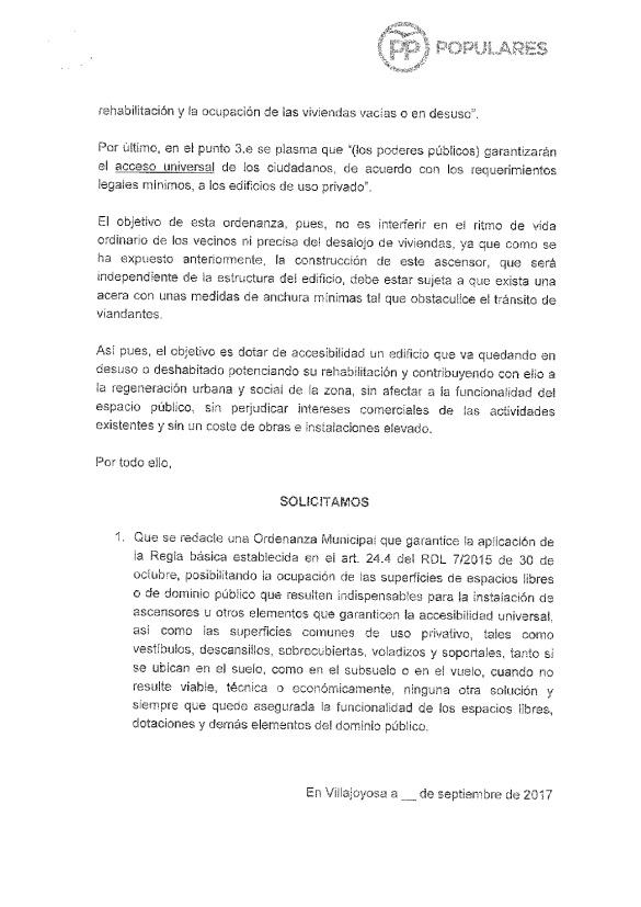 Mocion-PP-ordenanza-acceso-universal-vivienda-002