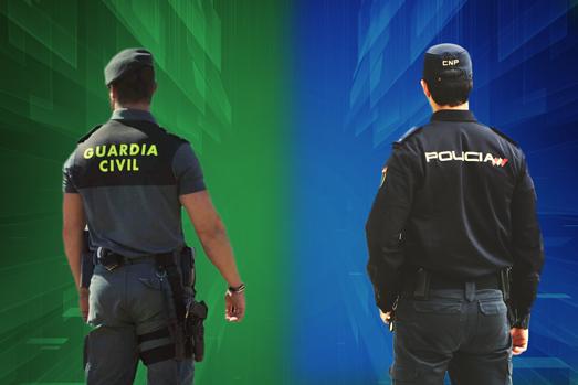 Policia-Nacional-GuardiaCivil