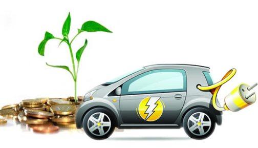 movele-2014-ayudas-coches-electricos