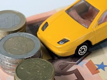 reforma-del-ivtm-nuevo-impuesto-sobre-vehiculos-de-traccion-mecanica-para-2014-201313291_2