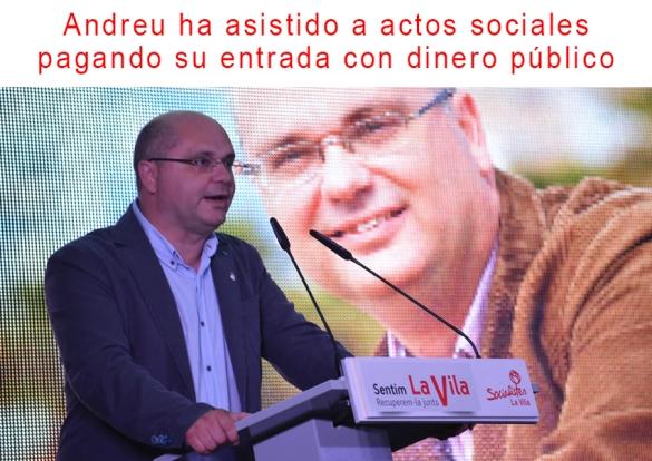 Andreu-Verdu-proximo-alcalde-de-Villajoyosa