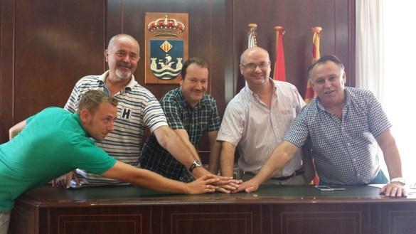 pacto-gobierno-1-Copiar