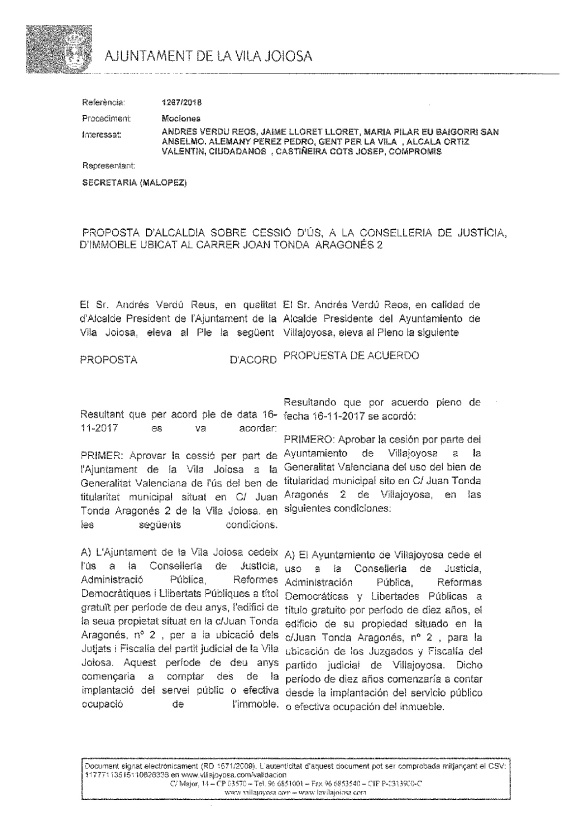 18.--Prop-alcaldia-cessio-us-immoble-c-Joan-Tonda-Aragones-2-002