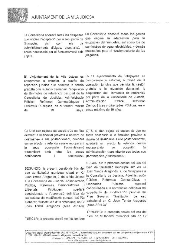 18.--Prop-alcaldia-cessio-us-immoble-c-Joan-Tonda-Aragones-2-003