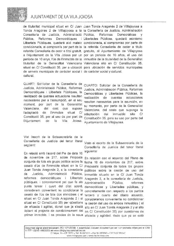 18.--Prop-alcaldia-cessio-us-immoble-c-Joan-Tonda-Aragones-2-004