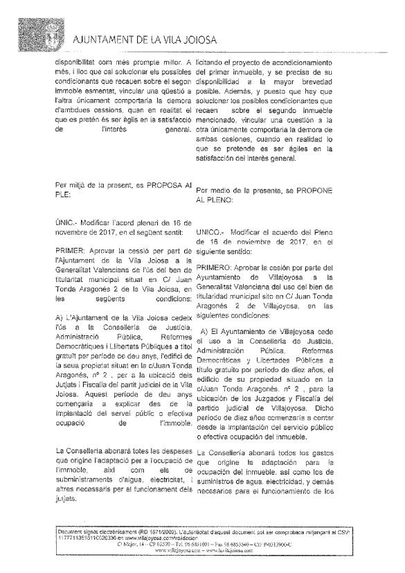 18.--Prop-alcaldia-cessio-us-immoble-c-Joan-Tonda-Aragones-2-005