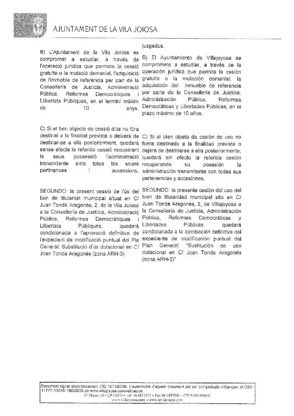 18.--Prop-alcaldia-cessio-us-immoble-c-Joan-Tonda-Aragones-2-006