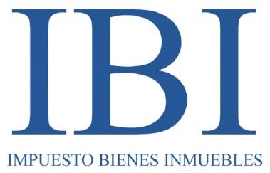 Los-recibos-de-IBI
