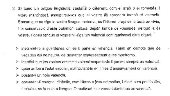 Mocio-Compromis-nom-xiquets-en-valencia-004